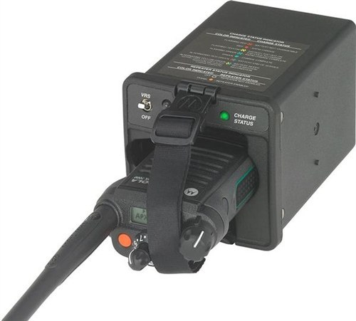 Motorola radio wiring gm delco diagram
