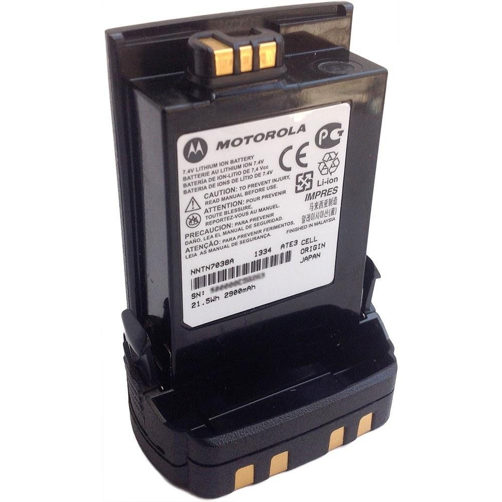 IO I//O Shield Back Plate Bracket for ASUS Z97-K、Z97-K R2.0、Z97-P、Z97-KSM CA