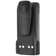 XTS2500 Radio Battery