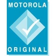 Motorola 0104016J86