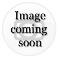 RLN6498A