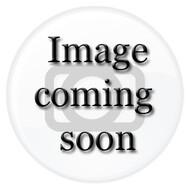 PMLN5203A