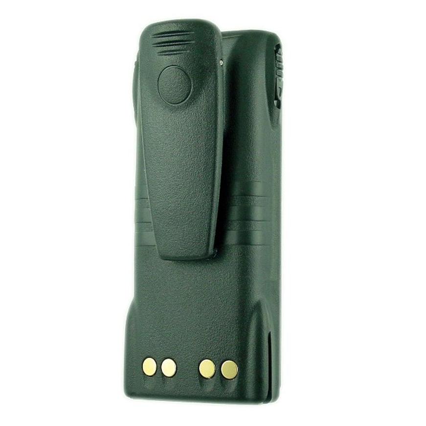 GP1280 Battery